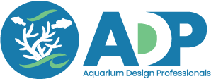 Aquarium Design Professionals